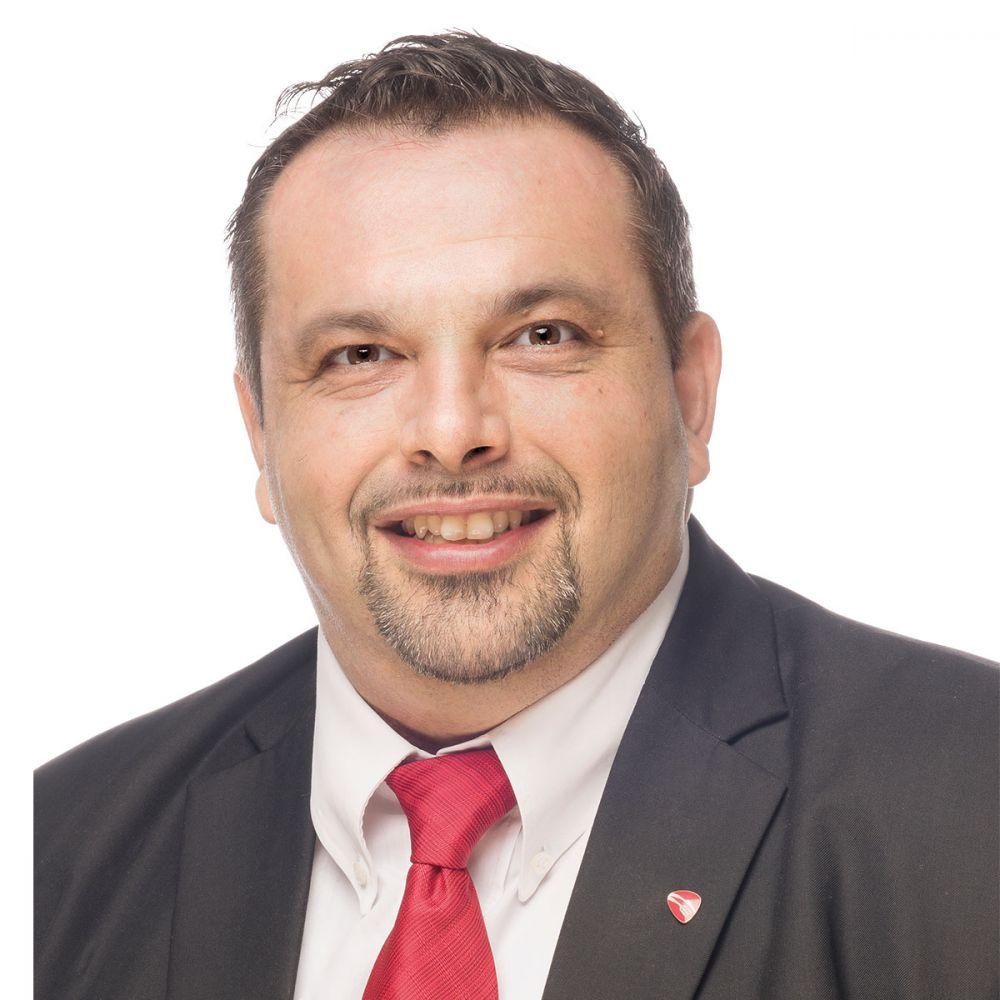 Roberto Papa
