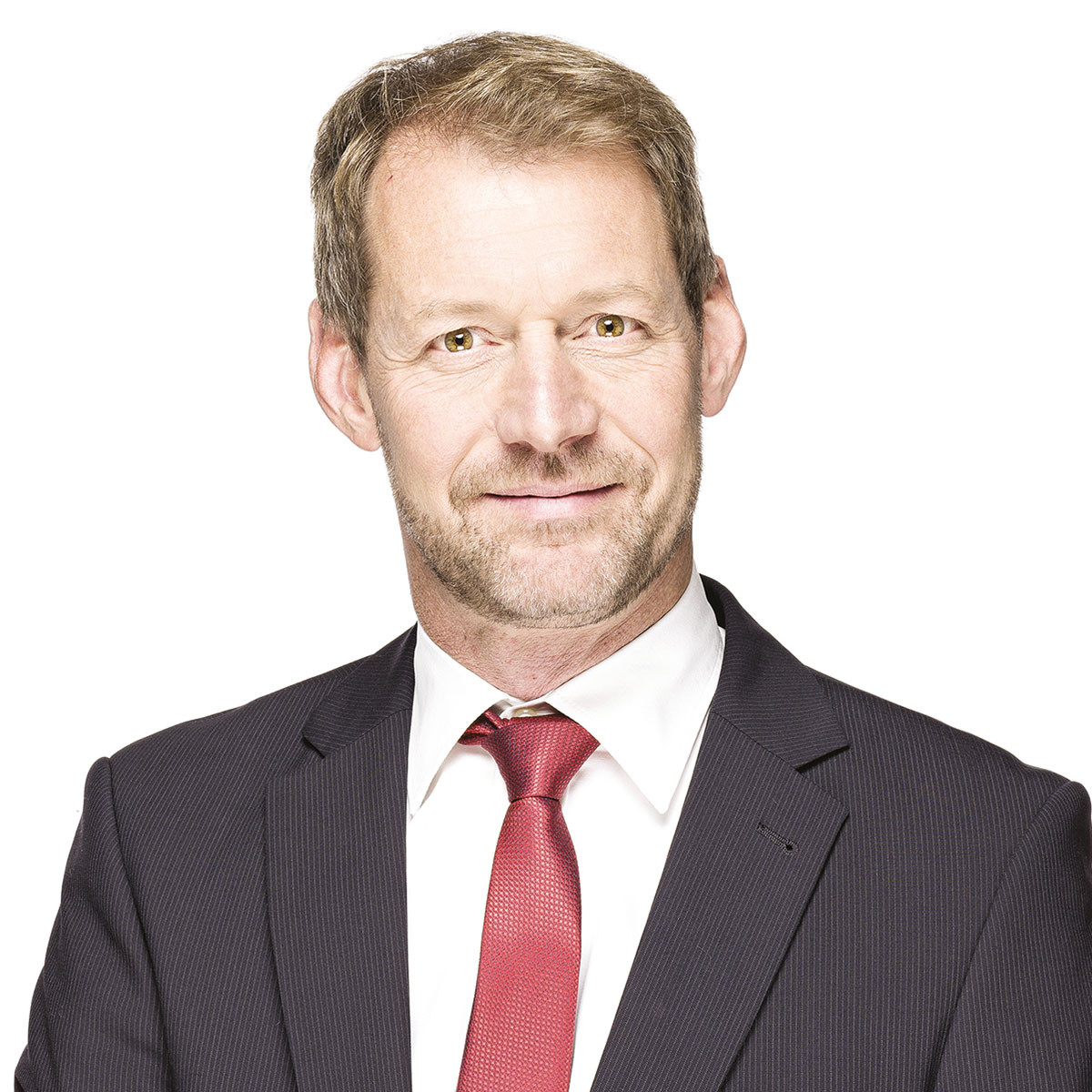 Oliver Schluep