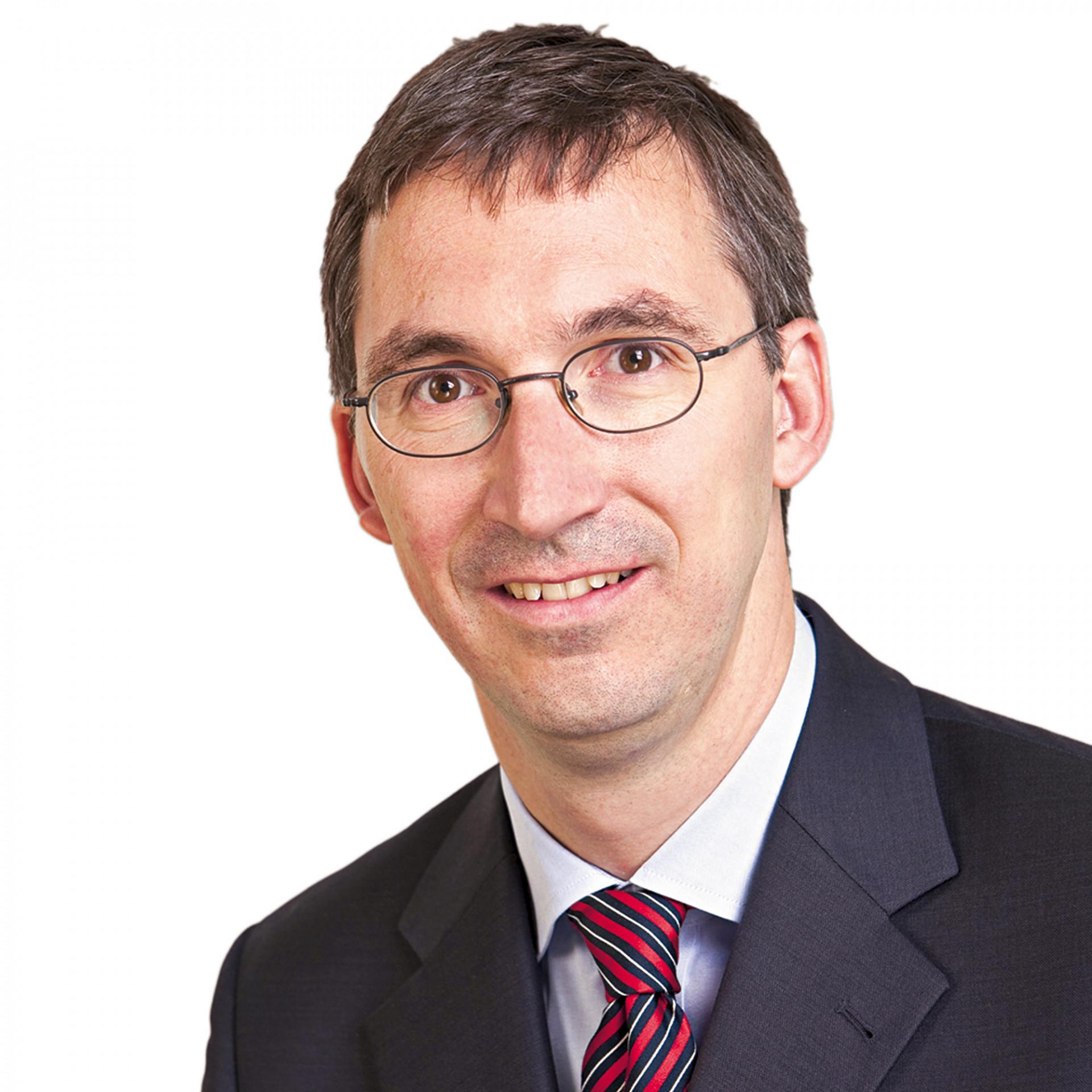 Philipp Dautzenberg