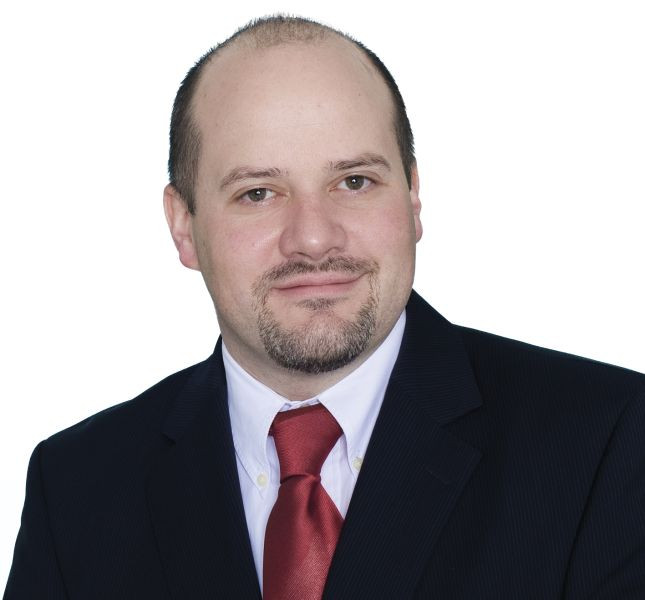 Thomas Schär