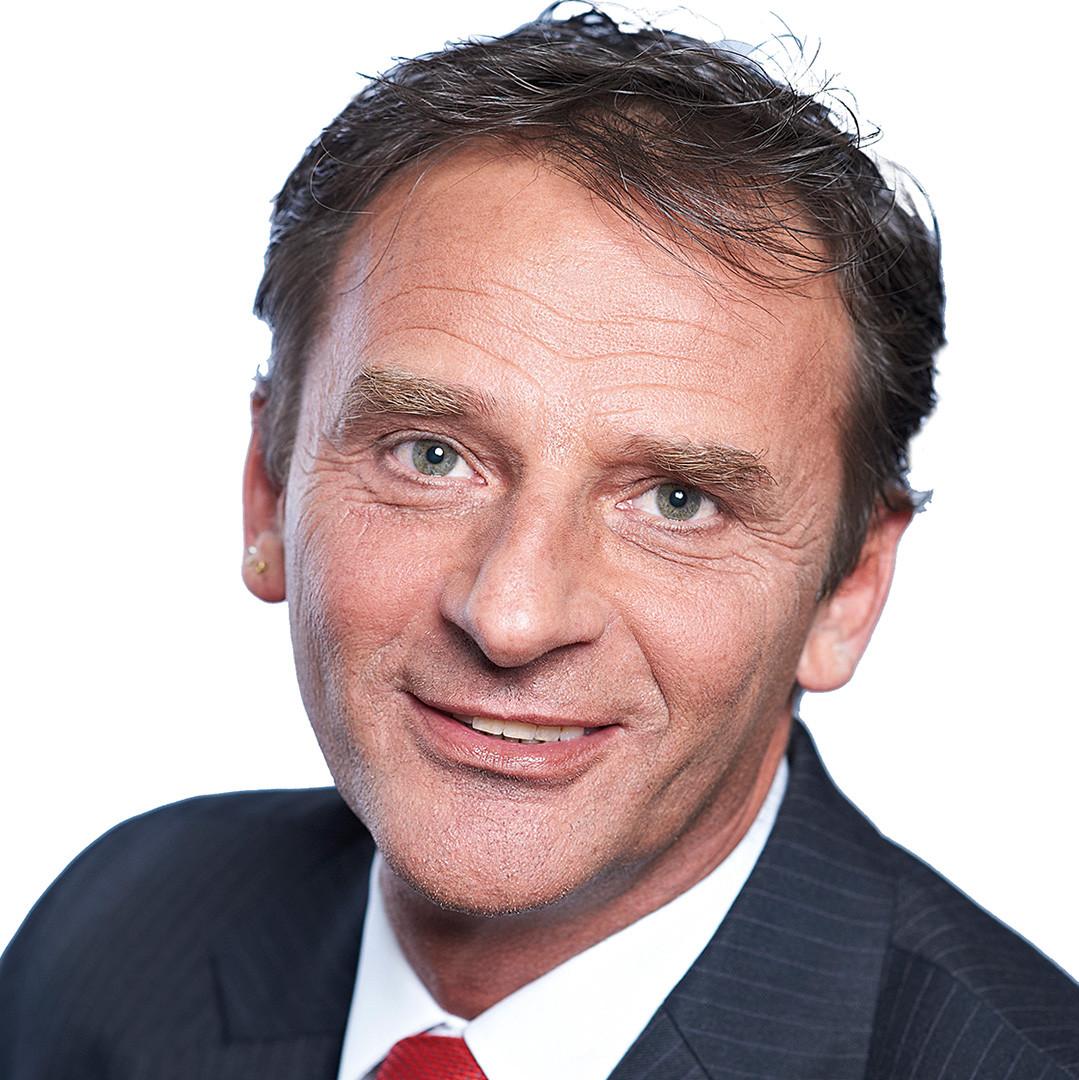 André Bichet